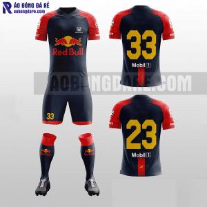 Áo bóng đá giá rẻ tại an giang ABDR1