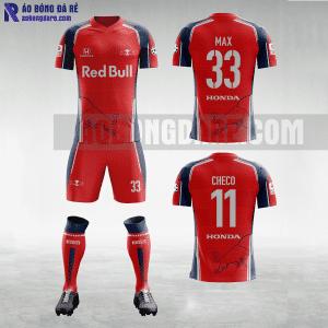 Áo bóng đá giá rẻ tại bình thuận ABDR10