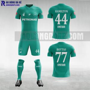 Áo bóng đá giá rẻ tại kiên giang ABDR28