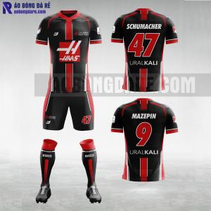 Áo bóng đá giá rẻ tại lâm đồng ABDR30