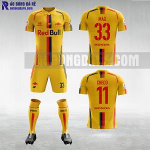Áo bóng đá giá rẻ tại long an ABDR33