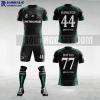 Áo bóng đá giá rẻ tại thái nguyên ABDR44